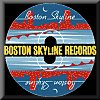 Boston Skyline Records