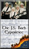 The J.S. Bach Experience